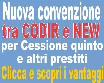 cobas_new